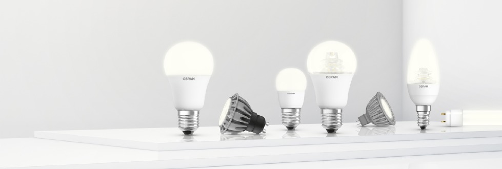 led-lamps-from-osram1