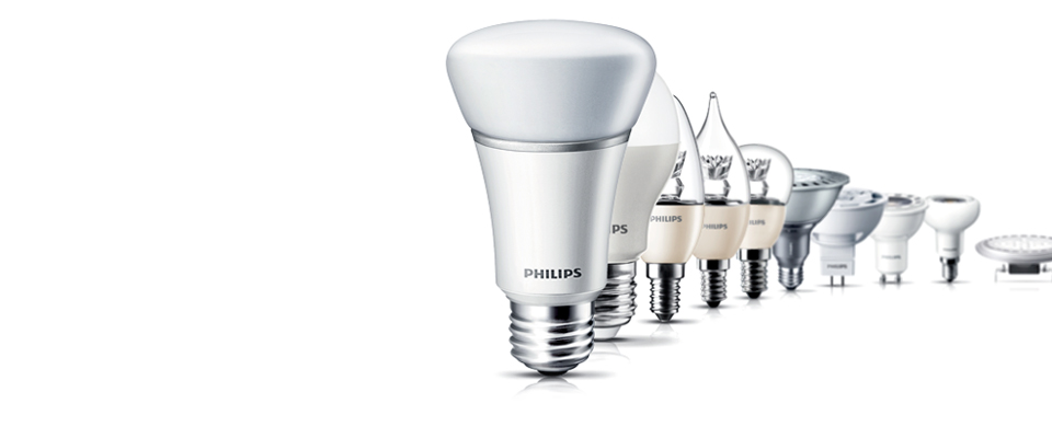LED-lamps-overview